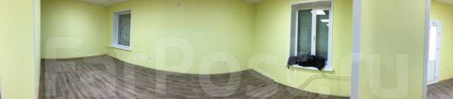 Сдам в аренду помещение. 45 кв.м., проспект 60-летия Октября 223, р-н Железнодорожный. Интерьер