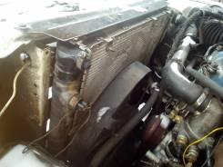 Радиатор двигателя змз 406 крылья двс гур. ГАЗ Волга ГАЗ Газель ГАЗ 31029 Волга