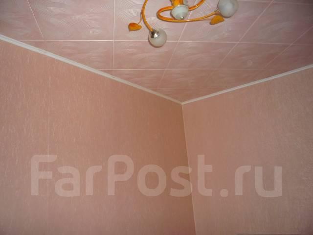 3-комнатная, улица Ватутина 2. 64, 71 микрорайоны, проверенное агентство, 67 кв.м.