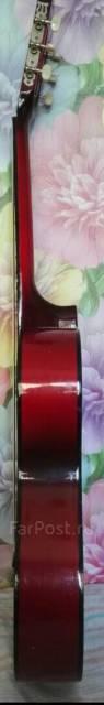 Продам срочно недорого гитару