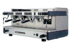Кофемашины и кофемолки.