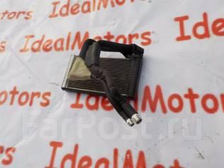 Радиатор отопителя. Honda Odyssey, RB1, RB2
