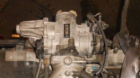 Двс в разбор 1jzge vvti. Toyota Crown, JZS153, JZS151, JZS173, JZS171, JZS171W, JZS173W, JZX100, JZX105 Toyota Chaser, JZX105, JZX100 Двигатель 1JZGE