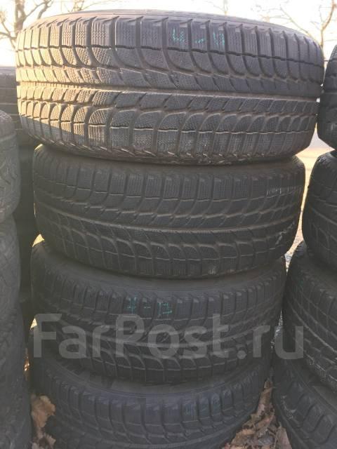 Michelin 235/55/17. x17