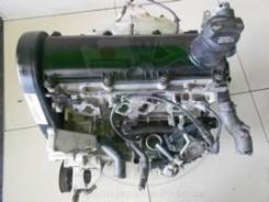 BSF ДВС Skoda Octavia/VW Caddy/Glf/Passat/Jetta 2004-2013, 1,6л, 102лс