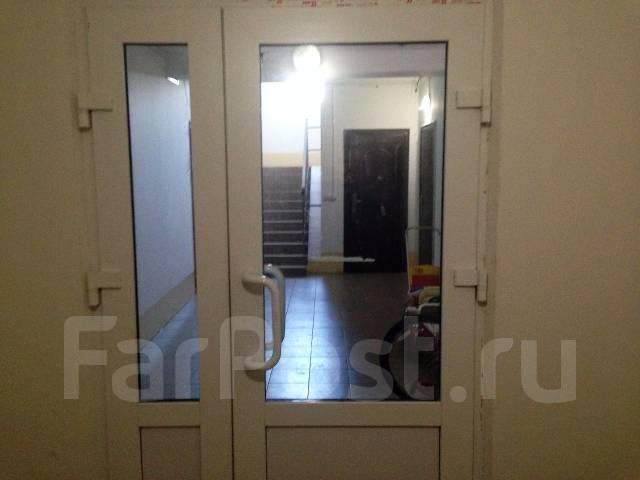 3-комнатная, улица Францева 28. Междуречье, частное лицо, 125 кв.м.