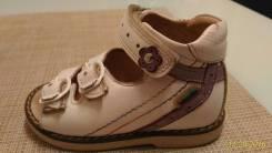 Туфли ортопедические. 20