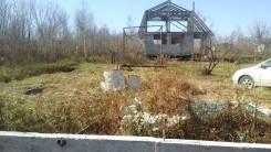 Дачный участок:10 соток, Соловей Ключ. От частного лица (собственник). Фото участка