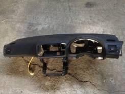 Подушка безопасности. Subaru Legacy, BL, BP