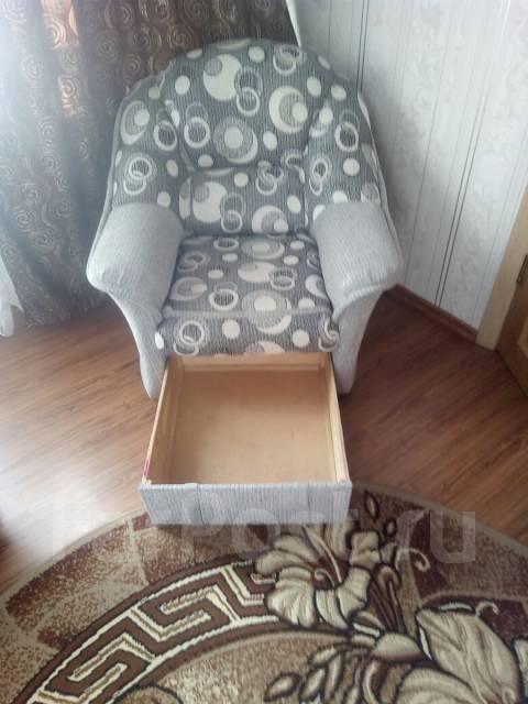 Гарнитуры мягкие. Под заказ из Владивостока