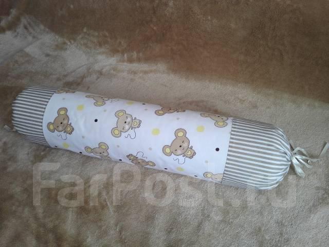 Текстиль для малышей