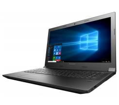 "Lenovo B5045. 15.6"", ОЗУ 4096 Мб, диск 320 Гб, WiFi, Bluetooth, аккумулятор на 4 ч."