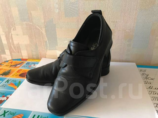 Туфли. 33