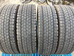 Bridgestone W990. Зимние, износ: 10%, 1 шт