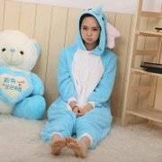 Пижамы–кигуруми. 44, 46, 48