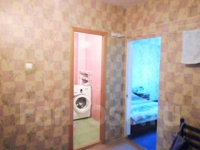 3-комнатная, улица Владимирская 143к1. Анапа, агентство, 93 кв.м.