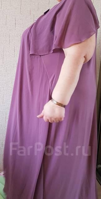 Платья. 66
