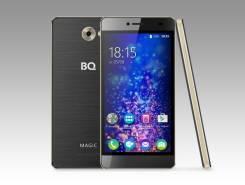 BQ BQS-5070 Magic. Новый
