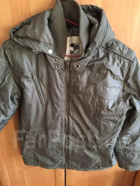 Куртки. Рост: 134-140, 140-146, 146-152, 152-158 см