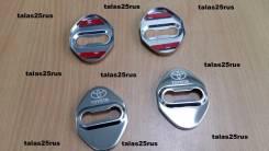 Крепление боковой двери. Toyota Camry, ACV51, AVV50, ASV51, GSV50