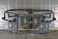 Панель приборов. Hyundai Santa Fe, CM Hyundai Elantra Двигатели: G6EA, D4HB, D4EBV, G4KE