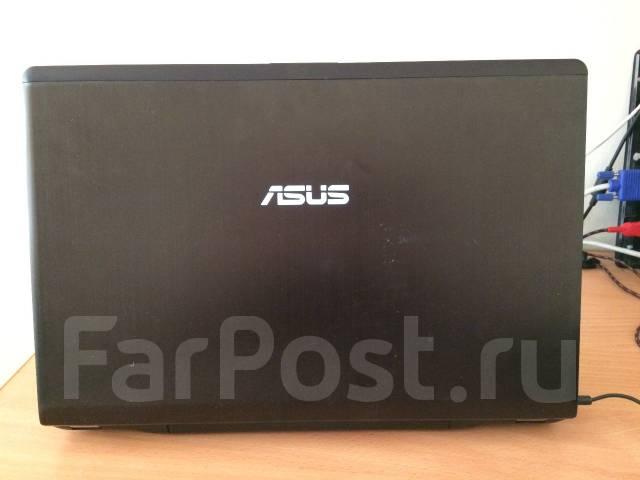"""Asus. 15.6"""", ОЗУ 8192 МБ и больше, диск 1 000 Гб, WiFi, Bluetooth"""