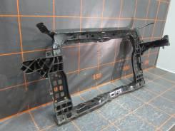 Панель приборов. Hyundai Santa Fe, DM Двигатели: D4HB, G4KE