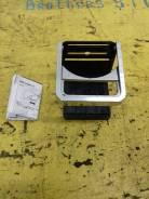 Подстаканник. Subaru Forester, SF5 Двигатель EJ20