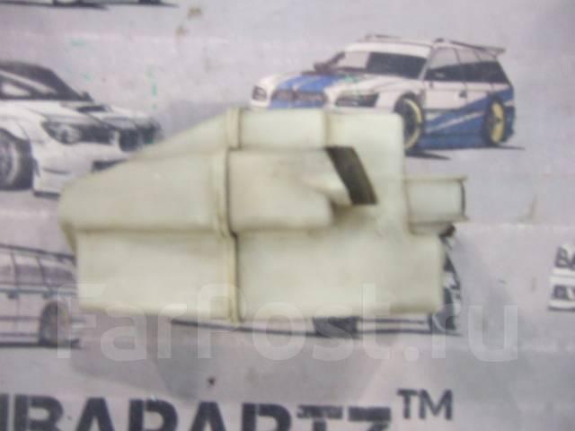 Резонатор. Lexus: RX330, ES330, RX350, ES300, RX300, RX300/330/350 Toyota: Windom, Solara, Sienna, Harrier, Camry Двигатели: 3MZFE, 1MZFE, 2GRFE