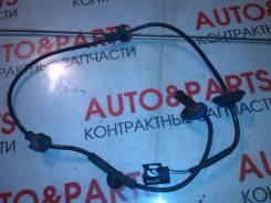Датчик abs. Honda Stepwgn, RG1, DBA-RG3, DBA-RG4, DBA-RG1, DBA-RG2 Двигатель K20A
