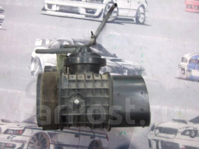 Клапан вакуумный. Lexus: RX330, ES330, RX350, ES300, RX300, RX300/330/350 Toyota: Highlander, Windom, Solara, Sienna, Harrier, Camry Двигатели: 3MZFE...