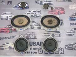 Динамик. Toyota Celica, ZZT231, ZZT230 Toyota Land Cruiser, UZJ100, UZJ100L, UZJ100W Toyota Harrier, GSU36, MHU38W, MHU38, MCU30W, ACU35, MCU36, MCU30...