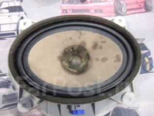 Динамик. Toyota Harrier, GSU35, GSU36, GSU31, GSU30, MCU35W, MHU38, MCU31, MCU30, MCU35, MCU36, ACU30, ACU35 Двигатели: 2AZFE, 2GRFE, 1MZFE, 3MZFE