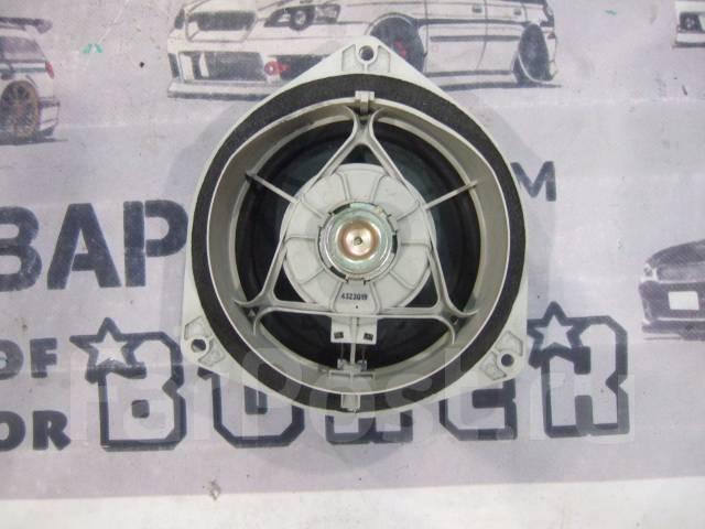 Динамик. Toyota Land Cruiser, UZJ100 Toyota Celica, ZZT231, ZZT230 Toyota Harrier, GSU35, GSU36, GSU31, GSU30, MCU35W, MHU38, MCU31, MCU30, MCU35, MCU...