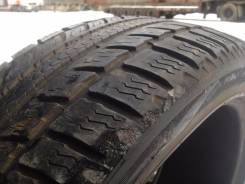 BFGoodrich Winter G. Зимние, без шипов, износ: 40%, 2 шт