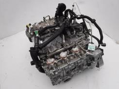 Двигатель 2,7л новый Porsche Boxster 981 (2012-2016) 33