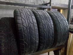 Dunlop Grandtrek AT3. Летние, износ: 30%, 3 шт