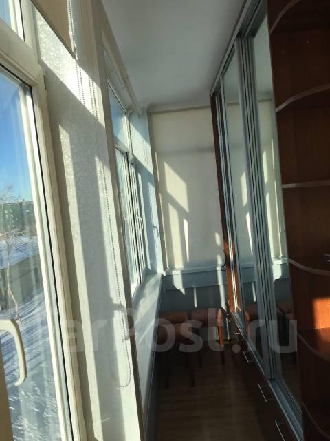 2-комнатная, проезд Космический 19. Горизонт-север, частное лицо, 59 кв.м.