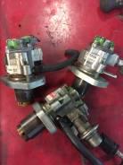 Топливный насос высокого давления. Toyota Avensis, AZT255, AZT250, AZT251, AZT220 Двигатель 1AZFSE