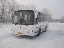 """ПАЗ 4230-03. Продаю автобус """"Аврора"""", 4 750 куб. см., 27 мест"""