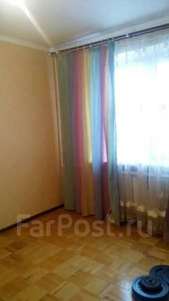 3-комнатная, Лесной Переулок. ступинский , агентство, 70 кв.м.