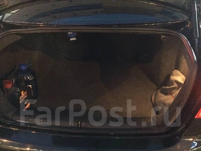 Volkswagen Jetta. автомат, передний, 1.6 (102 л.с.), бензин, 127 000 тыс. км