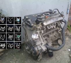 Двигатель Mitsubishi Lancer X 1.5 4A91 MN195850