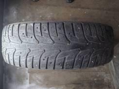 Hankook Winter i*Pike RS W419, 175/65R14
