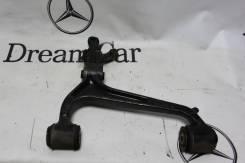 Рычаг подвески. Mercedes-Benz E-Class, W210