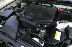 Двигатель. Toyota Verossa, JZX110 Toyota Mark II Wagon Blit, JZX110, JZX110W Toyota Mark II, JZX110 Двигатель 1JZFSE