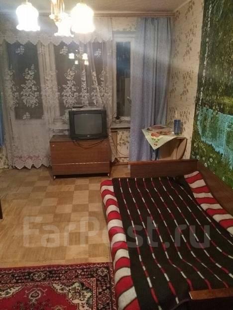3-комнатная, МО Клинский район д Струбково. Клинский , частное лицо, 60 кв.м.