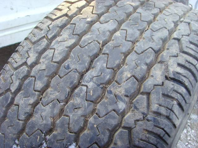 Оригинальные колёса на м/г хайс и др. 5x114.30 ЦО 67,1мм. Под заказ