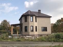 Продам дом на 17 км. 17 км., р-н 17 км., площадь дома 270 кв.м., от частного лица (собственник)