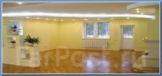 Строительство коттеджей, ремонт квартир!